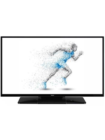 "Finlux 49-FFC-5622 (49""), LED-televisio"