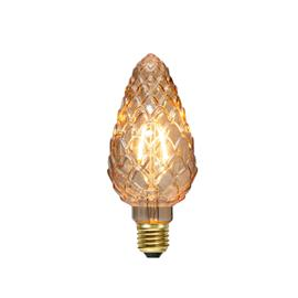Star Trading Star Trading-Cone LED lamp E27