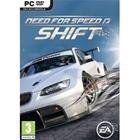 Need for Speed: Shift, PC-peli