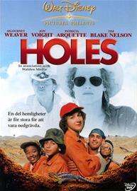 Holes, elokuva