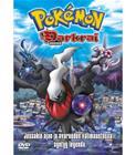 Pokémon: Darkrai nousee (The Rise of Darkrai), elokuva