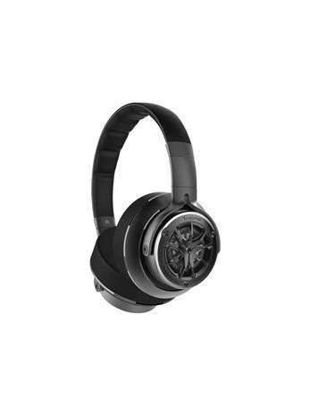 1MORE Triple Driver In Ear Headphones Silver | Multitronic Pro