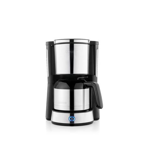 Severin KA 4846, kahvinkeitin