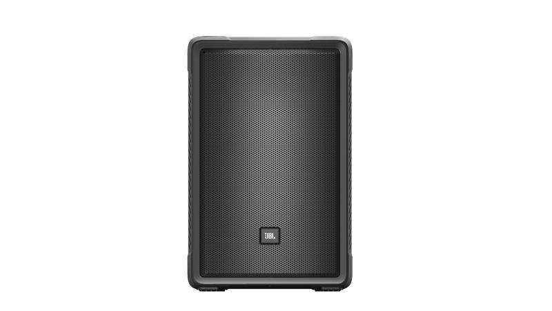 JBL IRX112BT, Bluetooth-aktiivikaiutin