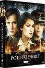 Polttouhrit - Holocaust (5-disc), elokuva