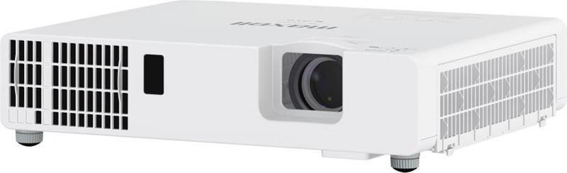 Maxell MPJU4001, videotykki