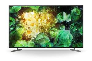 "Sony KD-55XH8196 (55""), LED-televisio"
