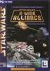 Star Wars: X-Wing Alliance, PC-peli
