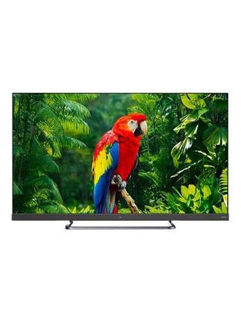 "TCL 55EC780 (55""), LED-televisio"