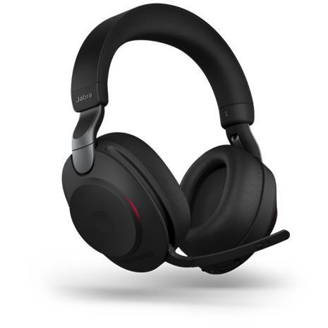 Jabra Evolve2 85, Bluetooth-vastamelukuulokemikrofoni