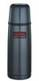 Thermos Midnight Blue 0,35 L, termospullo