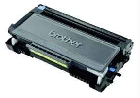 Brother TN-3280, laservärikasetti