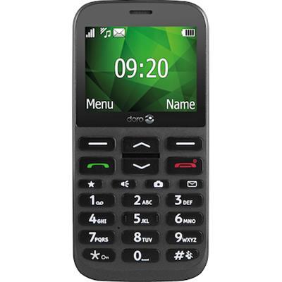 Doro 1375, puhelin