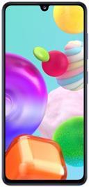 Samsung Galaxy A41, puhelin