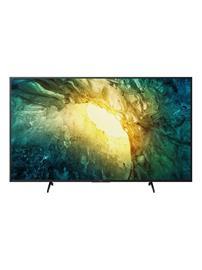 "Sony KD-55X7055 (55""), LED-televisio"