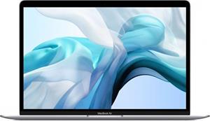 """Apple Macbook Air 13Z0YK_MWTK2_CTO_11I5 (Core i5, 8 GB, 256 GB SSD, 13,3"""", OS X), kannettava tietokone"""