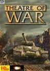 Theatre of War, PC-peli