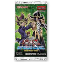 Yu-Gi-Oh!: Arena Of Lost Souls Booster KORTTI