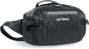 Tatonka Hip Laukku size M, black