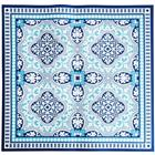 Esschert Design Ulkogrillin matto 100x100 cm FF291