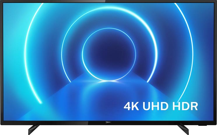 """Philips 58PUS7505 (58""""), LED-televisio"""