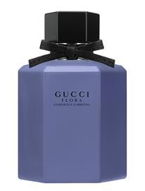 Gucci Gorgeous Gardenia Lavender Eau De Toilette Hajuvesi Eau De Toilette Gucci NO COLOR