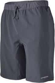 Patagonia Terrebonne Shorts Men, smolder blue