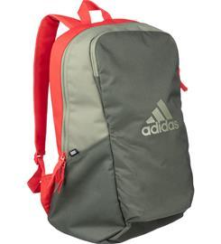 Adidas Parkhood reppu