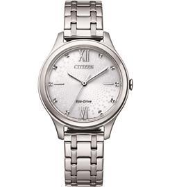 Citizen EM0500-73A naisten rannekello
