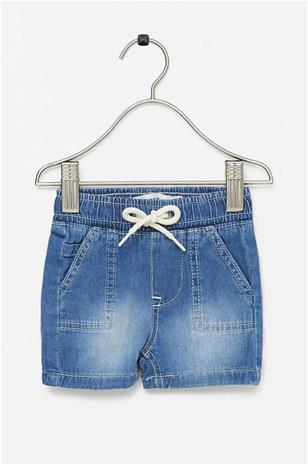 Name it Shortsit nbmRyan dnmBens 1352 Long Shorts