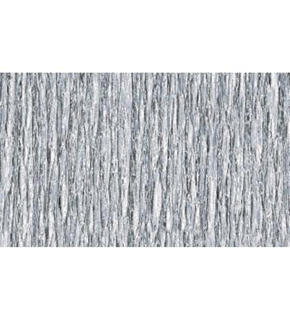 Glorex 50 x 250 cm kreppipaperi
