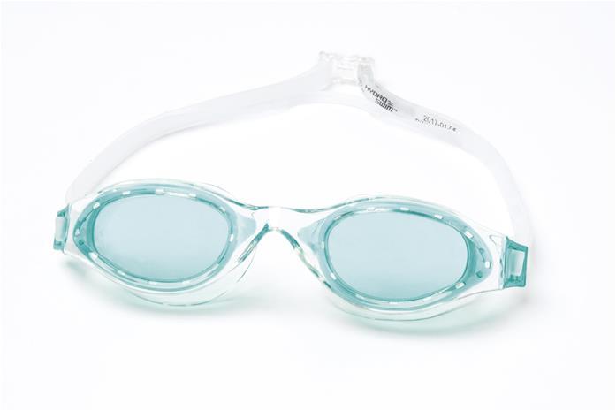 Bestway - Hydro-Swim - IX-1400 Goggles - Blue