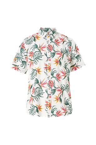 Only & Sons Kauluspaita onsAlfi SS Aop Poplin Shirt