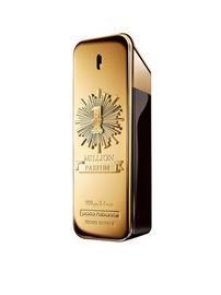 Paco Rabanne One Million Perfum Eau de parfum 100 ml Tuoksut Läpinäkyvä