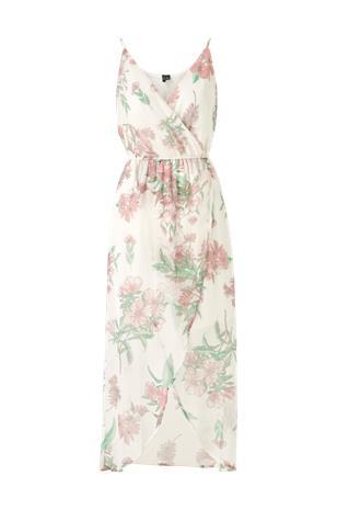 Vero Moda Maksimekko vmWonda Mandana Maxi Dress