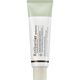 MISSHA Actibarrier Strong Moist Cream, Meikit, kosmetiikka ja ihonhoito