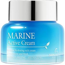 The Skin House Marine Active Cream - 50 ml