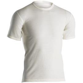 Dovre Wool T-shirt * Ilmainen Toimitus *