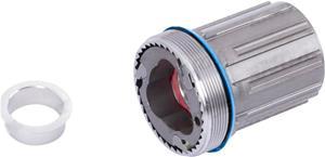Fulcrum Freewheel Body HG for E-Metal/E-Fire