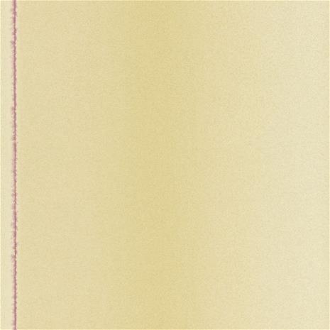 Folio - ZTOW310840 Tapetti