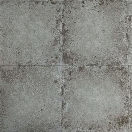 Lustre Tile - ZTOT312830 Tapetti