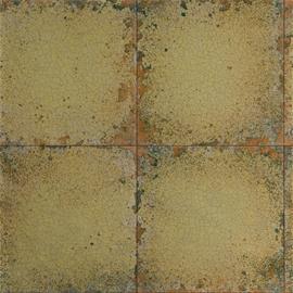 Lustre Tile - ZQUA310984 Tapetti