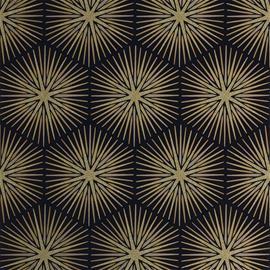 Spark (foil) - ZQUA310995 Tapetti