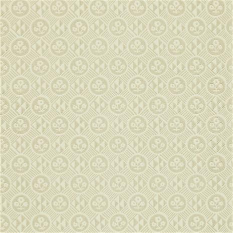 Diamonds & Flowers - ZTOW310855 Tapetti