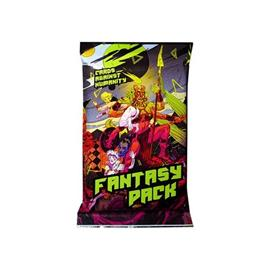 Cards Against Humanity - Fantasy Pack, korttipeli