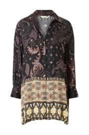 Odd Molly Paita Claudia Shirt