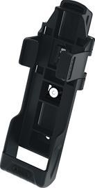 ABUS SH 5700 Bordo uGrip Pidike
