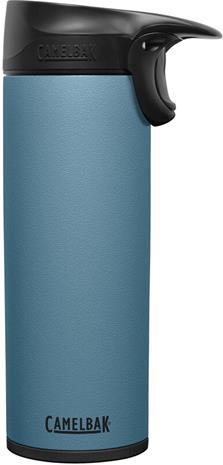 CamelBak Forge Juomapullo 500ml, blue grey