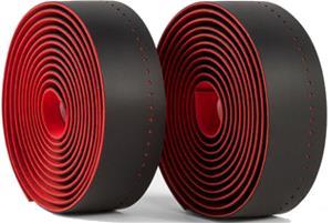 Bontrager Perf Line Tankonauha, red