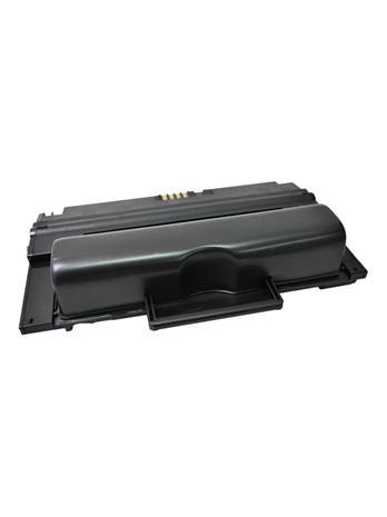 Samsung MLT-D2082L/ELS, mustekasetti